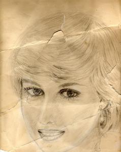 Diana0134