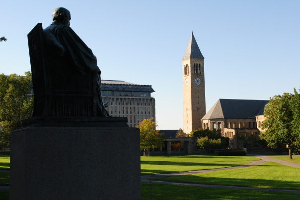 Cornell_University_arts_quad.jpg